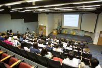 15_2015Inaug_seminar