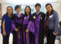 graduation2014-01