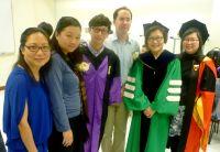 graduation2014-03