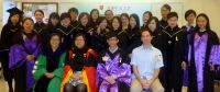 graduation2014-06
